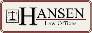 Hansen Law Offices