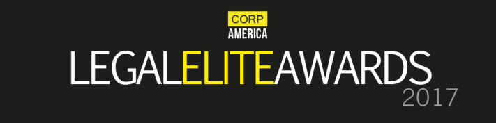 Legal Elite Awards
