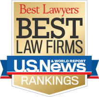 Best Lawyers Best Law Firms Ranking