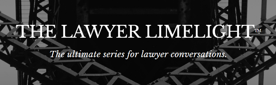 Lawdragon Lawyer Limelight